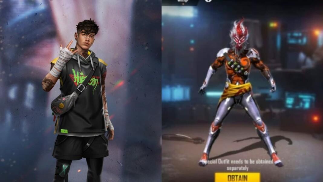 Shirou vs Wukong
