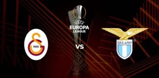 UEFA Europa League: Galatasaray vs Lazio Live Stream, Preview and Prediction