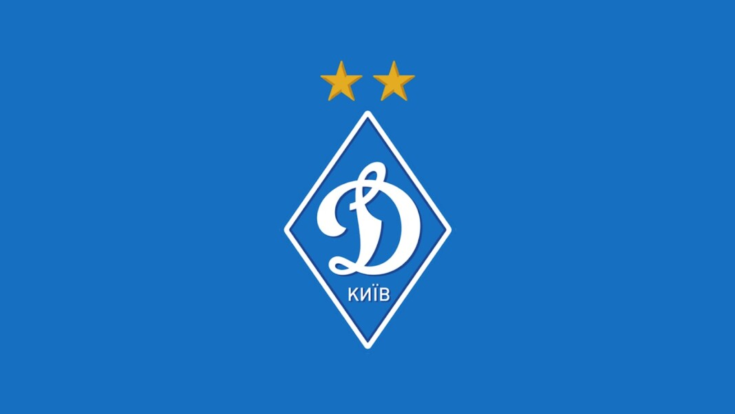 UEFA Champions League: Dynamo Kyiv vs Benfica Player Ratings as it ends in a goalless stalemate in Ukraine