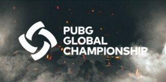PUBG Global Championship 2021 (PGC): Participating teams and more details revealed