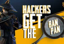 Battlegrounds Mobile India: How to identify hackers in BGMI?