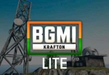 Top 5 expected features of BGMI Lite