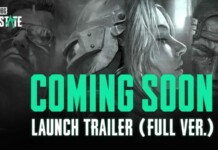 Krafton to unveil the launch trailer of PUBG New State soon