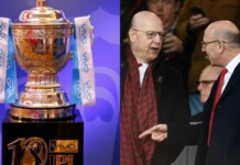 Glazer Family participating in bidding process for new teams in IPL 2022