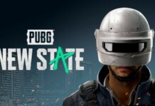 PUBG New State: New features, maps, anti-cheat system and more