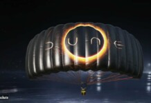 How to get the exclusive Dune Pan and Parachute for free in EvoGround Theme Week Event BGMI?