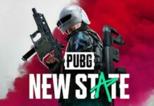 Krafton announces final Technical Test for PUBG New State prior to the game's launch in November