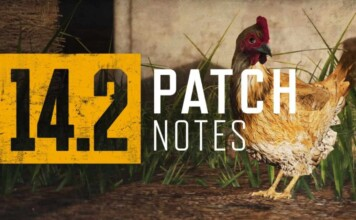 PUBG 14.2 Update set to bring two new weapons in the game