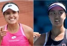 Ann Li vs Camila Osorio will clash at the Tenerife Ladies Open 2021
