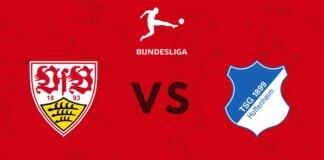 Bundesliga: VfB Stuttgart vs Hoffenheim Player Ratings as Stuttgart win at home