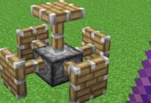 Debug Stick in Minecraft