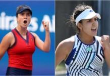 Elina Svitolina vs Maria Serrano will clash at the Tenerife Ladies Open 2021
