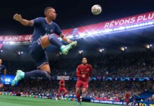 FIFA to End Association with EA Sports