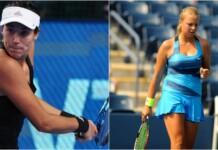 Garbine Muguruza vs Anett Kontaveit will clash at the WTA Kremlin Cup 2021