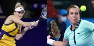 Marketa Vondrousova vs Anastasia Pavlyuchenkova will clash at the WTA Kremlin Cup 2021