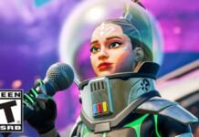 How to get Fortnite Spacefarer Ariana Grande skin: Price, Bundle details