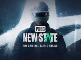 PUBG New State Features: Drones, green flare gun, recruit enemy feature and more