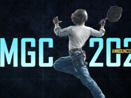 PUBG Mobile Global Championship 2021 (PMGC): Qualified teams, structure, schedule and more