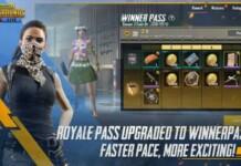 PUBG Mobile Lite: Season 30 Winner Pass release date and rewards revealed