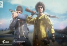 PUBG Mobile Lite 0.22.0 version APK link for Android devices, features and more
