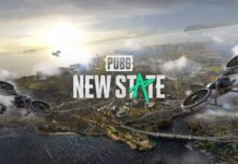 Krafton might announce the release date of PUBG New State on October 19th
