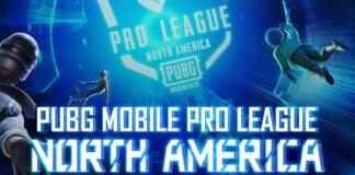 PUBG Mobile Pro League (PMPL) Season 2 North America: Teams, Format and more
