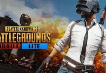 How to increase K/D Ratio in PUBG Mobile Lite?