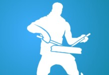 How to Get New Fortnite Snare Solo Emote in Season 8
