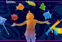 How to Get New Fortnite Gummy Fishstick Skin in Season 8