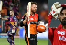 Who will lead Lucknow in IPL 2022