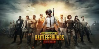 PUBG Mobile official youtube channel gets hacked again, renamed as Brand Account