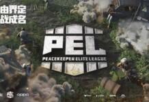PEL Season 4: Weibo Gaming wins Week 1