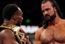 WWE Raw Spoilers, Preview, and Predictions for October 18, 2021