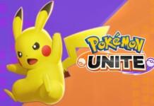 Pokemons for beginners in Pokemon Unite