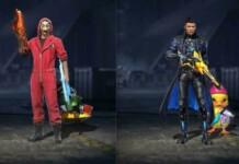 AS Gaming vs Total Gaming