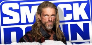 WWE Smackdown Spoilers, Preview, and Predictions for October 1, 2021