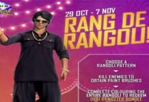 Get Desi Gangster Bundle In Free Fire