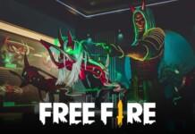 Free Fire Elite Pass Season 42 Rewards