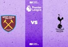 Premier League: West Ham United vs Tottenham Hotspur player ratings Michail Antonio leads Hammers to a derby victory
