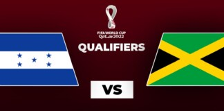 2022 World Cup Qualifiers: Honduras vs Jamaica Live Stream, Preview and Prediction